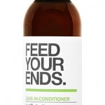 YAROK FEED YOUR ENDS (STYLING) Leave-In Conditioner