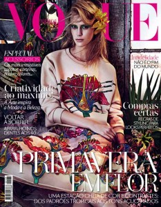 vogue-portugal-cover